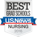 Best Grad Schools U.S. News and World Report